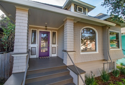 2624 Eagle Ave, Alameda, California 94501, 3 Bedrooms Bedrooms, ,2 BathroomsBathrooms,Single Family,Past Sales,Eagle ,1199