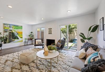 1003 Verdemar Dr, Alameda, California 94502, 3 Bedrooms Bedrooms, ,2.5 BathroomsBathrooms,Townhouse,Active Listings,Verdemar,1245
