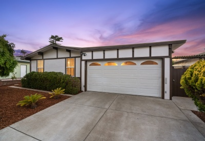 521 Grand St, Alameda, California 94501, 3 Bedrooms Bedrooms, ,3.5 BathroomsBathrooms,Single Family,Active Listings,Grand,1251