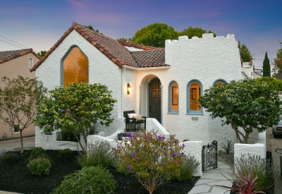 1510 Versailles Ave, Alameda, California 94501, 3 Bedrooms Bedrooms, ,2.5 BathroomsBathrooms,Single Family,Past Sales,Versailles,1273